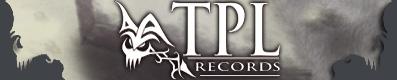 Abruptum - The Evil EP